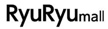 RyuRyu mall