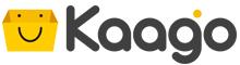 Kaago