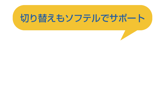 楽天ペイ対応!